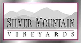 Silver Mountain Vineyards