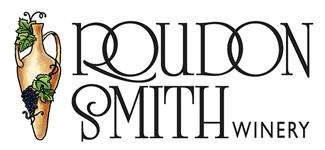 Roudon-Smith Winery