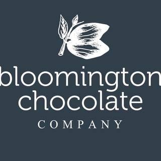 Bloomington Chocolate Company
