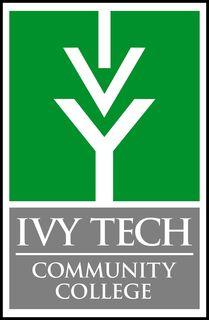 Ivy Tech Community College Bloomington