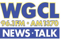 WTTS/WGCL Radio