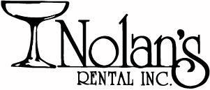 Nolan's Rental Inc.