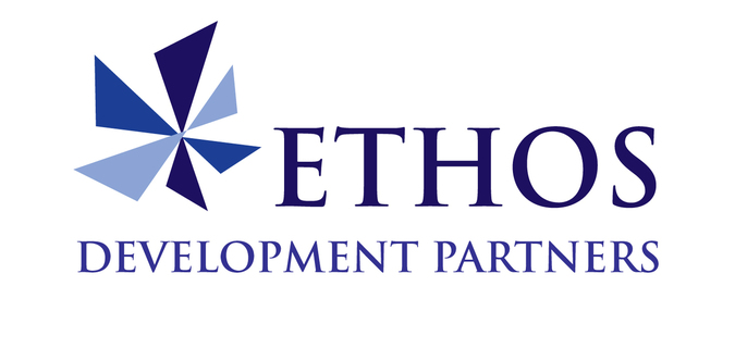 Ethos Development