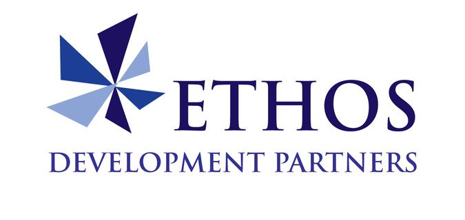 Ethos Development