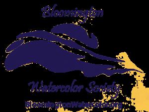 Bloomington Watercolor Society