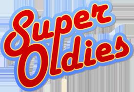 WQRK Super Oldies