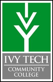 Ivy Tech Community College Bloomington