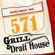 571 Grill & Draft House