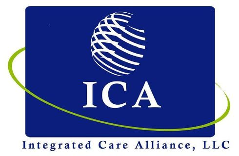 Integrated Care Alliance