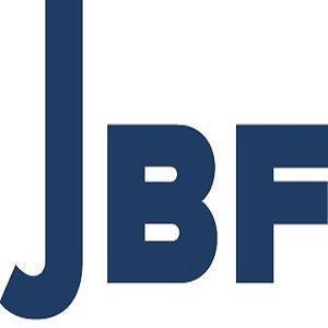 JBF National