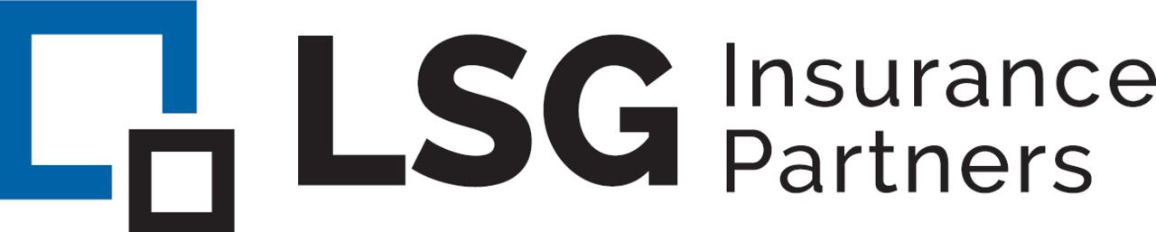 LSG Insurance Partners