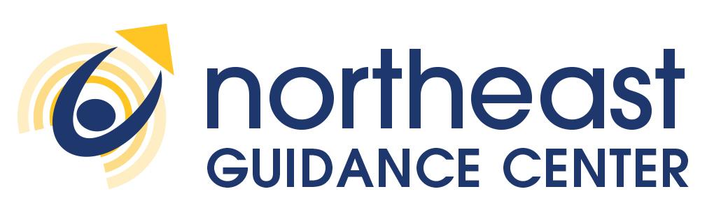 NE Guidance Center