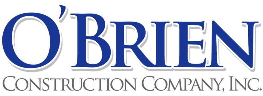 O'Brien Construction Company