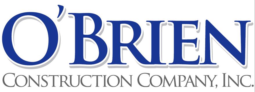 O'Brien Construction Company
