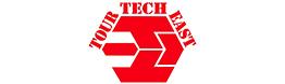 Tour Tech East