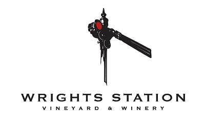 Wrights Station Vineyard & Winery