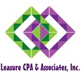 Leasure CPA