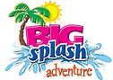Big Splash Water Park, French Lick