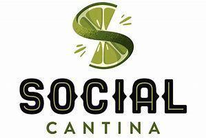 Soical Cantina
