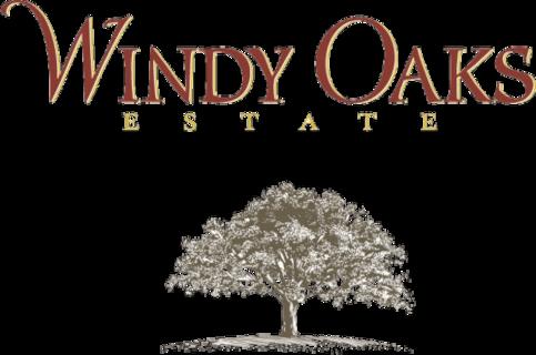 Windy Oaks Estate