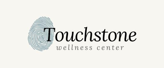 Touchstone Wellness & Massage