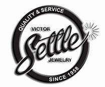 Victor Settle Jewelry