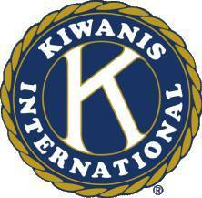 Kiwanis Club of South Central Indiana