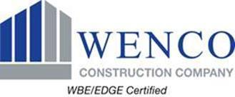 WENCO Construction Company
