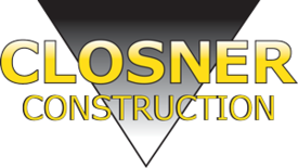 Closner Construction