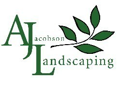 A. Jacobson Landscaping
