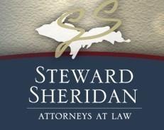 Steward & Sheridan