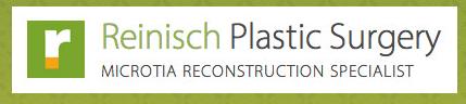 Dr. Reinisch