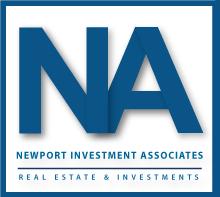 Newport Investment Associates