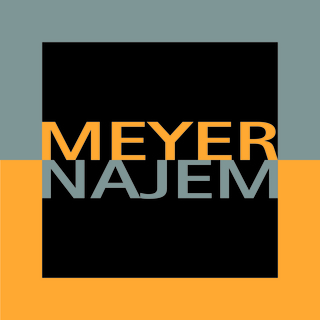 Meyer Nejem