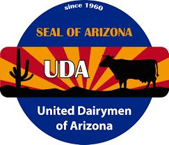 United Dairymen of Arizona
