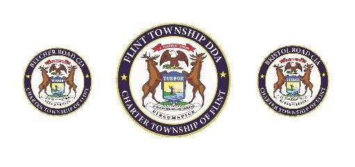 Charter Township of Flint