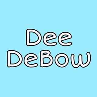 Dee DeBow
