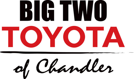 Big Two Toyota of Chandler