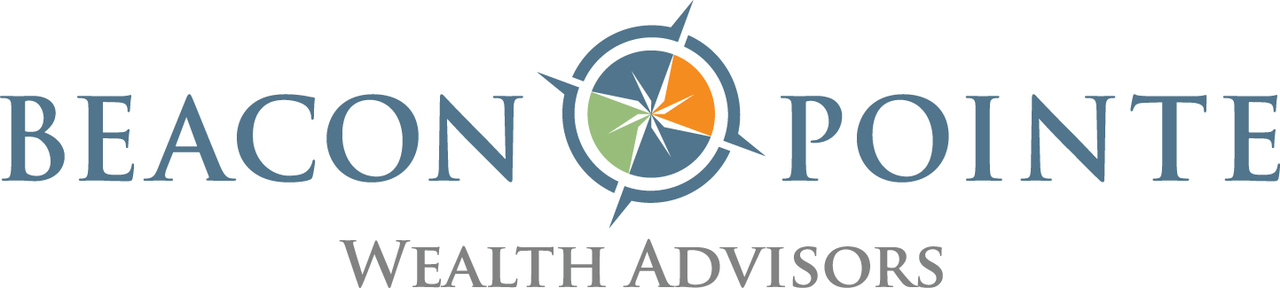 Beacon Pointe Wealth Advisors