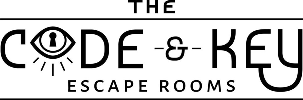 Code & Key Escape Rooms
