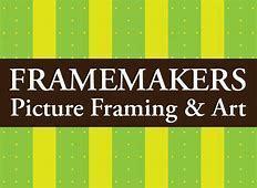 Framemakers