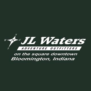 J.L Waters and Co.