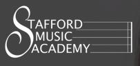 Stafford Music Academy