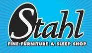 Stahl Fine Furniture