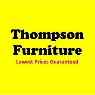 Thompson Furniture
