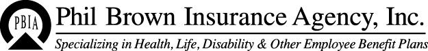 Phil Brown Insurance