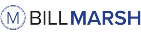 Bill Marsh Automotive Group