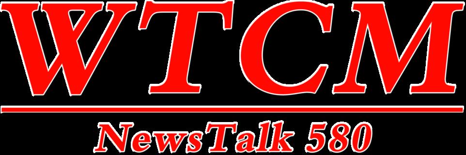 WTCM Newstalk 580