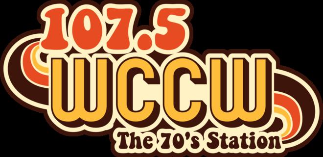107.5 WCCW Classic Hits