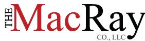 The MacRay Co., LLC